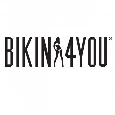 bikini4you
