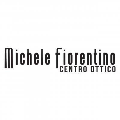 michele fiorentino