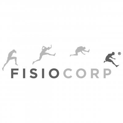 fisiocorp